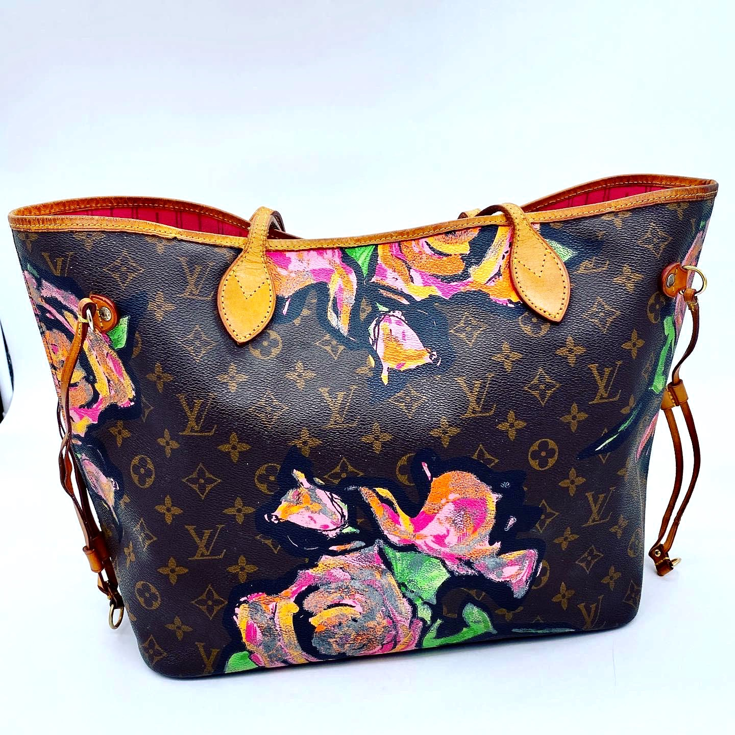 Neverfull Ed.limitada
