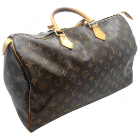 Comprar Bolsos |  | Boston Speedy | Bolsos Louis Vuitton de segunda mano