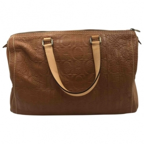 Comprar Bolsos |  | CARLINA HERRERA ANDY MARRON