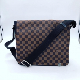 Comprar y vender Bolsos |  | District PM | Comprar y vender Bolsos Louis Vuitton de segunda mano
