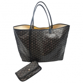 Vendidos |  | Gyard Saint-Louis Shopping Bag | Bolsos LUJO de segunda mano