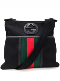 Vendidos |  | Interlocking Bag | Comprar y vender bolsos Gucci