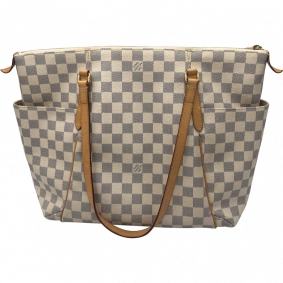 Vendidos |  | Louis Vuitton cabas Totally MM | Comprar y vender Bolsos Louis Vuitton de segunda mano