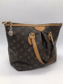 Comprar y vender Bolsos |  | Louis Vuitton Monogram marrón