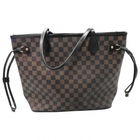 Vendidos |  | Louis Vuitton Neverfull MM | Comprar y vender Bolsos Louis Vuitton de segunda mano