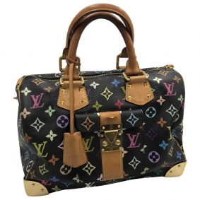 Vendidos |  | Louis Vuitton Speedy Takashi Murakami | Louis Vuitton