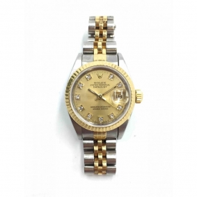 Complementos |  | ROLEX LADY DATEJUST 26MM