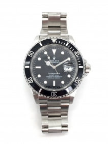 Complementos |  | ROLEX SUBMARINER 40mm