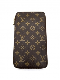 Vendidos |  | Zippy XL Monogram | Comprar y vender Bolsos Louis Vuitton de segunda mano