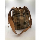 Bolso Burberry Sac