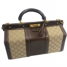 Bolso Gucci Vintage Unisex